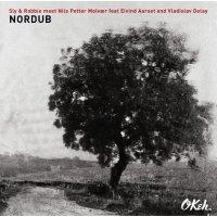 Sly  Robbie Meets Nils Petter Molvær Feat Eivind Aarset And Vladislav Delay - Nordub, 2xLP