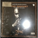 2Pac - The Prophet : The Best of the Works..., 2xLP