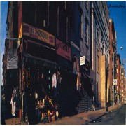 Beastie Boys - Paul's Boutique, LP