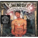 C-Murder - Trapped In Crime, 2xLP