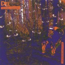 Del Tha Funkeé Homosapien - I Wish My Brother George Was Here, LP, Reissue