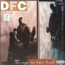 DFC - Things In Tha Hood, LP