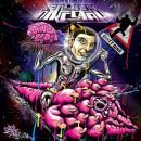 Dirty Dike - Constant Dikestar, LP