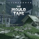 Illinformed - The Mould Tape, LP