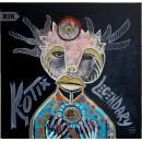 K-Otix - Legendary, LP