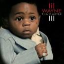 Lil Wayne - Tha Carter III, 2xLP