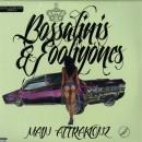 Main Attrakionz - Bossalinis & Fooliyones, 2xLP