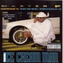 """Master P - Mr. Ice Cream Man, 12"""""""