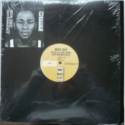 Mos Def - Black On Both Sides (Instrumentals), 2xLP