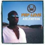 Pep Love - Ascension, 2xLP