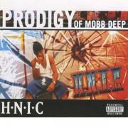 Prodigy - H.N.I.C., 2xLP