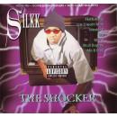 Silkk - The Shocker, 2xLP