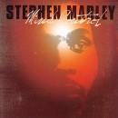 Stephen Marley - Mind Control, 2xLP