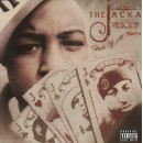 The Jacka - Jack Of All Trades, 2xLP