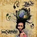 The Q4 - Sound Surroundings, LP