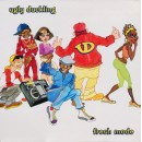 Ugly Duckling - Fresh Mode, LP, EP