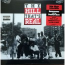 Various - The Hill That's Real, LP