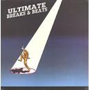 Various - Ultimate Breaks & Beats, 2xLP, Reissue