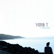 Verb T - I Remain, 2xLP