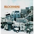 Blockhead - Downtown Science, 2xLP