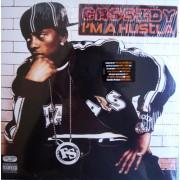 Cassidy - I'm A Hustla, 2xLP