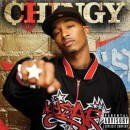 Chingy - Hoodstar, 2xLP