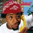 Dooley-O - I Gotcha, LP