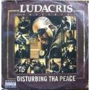 Ludacris & Disturbing Tha Peace - Ludacris Presents ... Disturbing Tha Peace, 2xLP