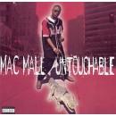 Mac Mall - Untouchable, LP