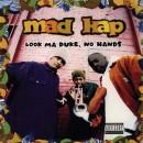 Mad Kap - Look Ma Duke, No Hands, LP