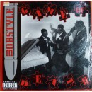 Mobstyle - Game Of Death, LP