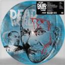 """Mr. Dibbs - Dead World Reborn, 12"""", EP, Picture Disc"""