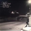 Murs - Murs 3:16 (The 9th Edition), LP