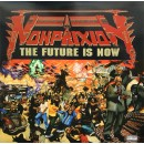 Non Phixion - The Future Is Now, 2xLP