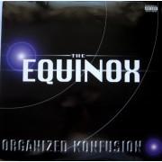 Organized Konfusion - The Equinox, 2xLP