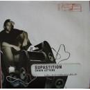 Supastition - Chain Letters, 2xLP