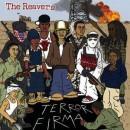 The Reavers - Terror Firma, 2xLP