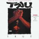 Tru - True, LP