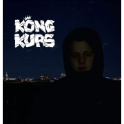 "Kong Kurs - Ordner Det Senere / Kina Kopi, 7"""