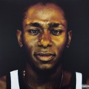 Mos Def - Black On Both Sides, 2xLP, Reissue