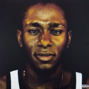 Mos Def - Black On Both Sides, 2xLP, Reissue