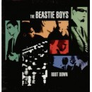 "Beastie Boys - Root Down EP, 12"", EP"