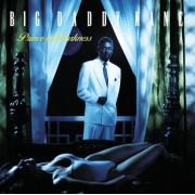 Big Daddy Kane - Prince Of Darkness, LP