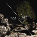 Black Grass - A Hundred Days In One, 2xLP