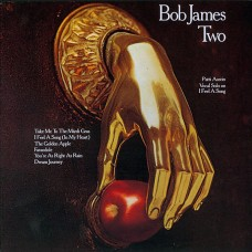 Bob James - Two, LP
