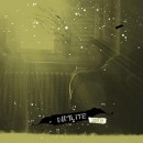 Dimlite - This Is Embracing, 2xLP