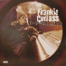 """Frankie Cutlass - You And You And You, 2x12"""""""