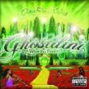 Ghostface Killah - Ghostdini Wizard Of Poetry In Emerald City, 2xLP