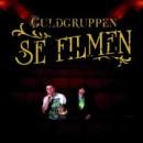 "Guldgruppen - Se Filmen, 12"", EP"