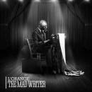 L'Orange - The Mad Writer, LP